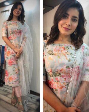 Astonishing Light Blue Wedding Wear Taffeta Silk Embroidered Work Designer Full Stitched Salwar Suit